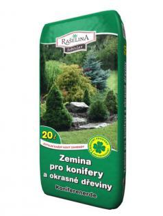Zemina pro kaktusy